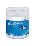 Pharmax- HLC Synbiotic Intensive (7 sachets)