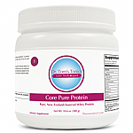 Dr. Tom's Tonics- Core Pure Protein (300 grams)