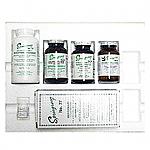 Springreen- 7 Day Detoxification Kit (1 kit)