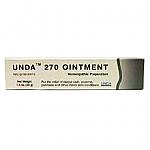 UNDA- 270 Ointment (1.4 oz)