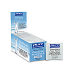 Pure Encapsulations- PureLean Pure Pack (30 packets)