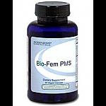 BioGenesis- BioFem PMS (135 vcaps)