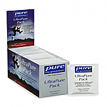 Pure Encapsulations- Ultra Pure Pack (30 packets)