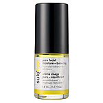Suki- Balancing Facial Oil (.5 oz)