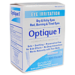 Boiron- Optique 1 Eye Drops (10 doses)