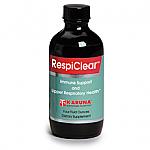 Karuna- RespiClear (4 oz)