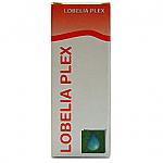UNDA- Lobelia Plex (30 ml)