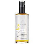 Suki- Concentrated Clarifying Toner (4 oz)