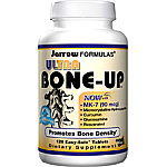 Jarrow Formulas- Ultra Bone-Up (120 tabs)