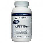 Integrative Therapeutics- Blue Heron (120 caps)