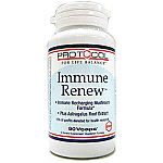 Protocol for Life Balance- Immune Renew (90 vcaps)
