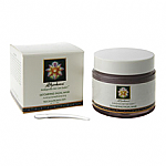 Shankara- Deep Pore Cleansing Mask