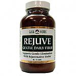 Gaia Herbs- Daily Cleanser Fiber (270 grams)