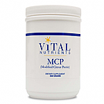 Vital Nutrients- MCP Powder (360 grams)