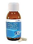 Pharmax- HLC High Potency Capsules (60 vcaps)
