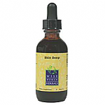 Wise Woman Herbals- Skin Deep (2 oz)
